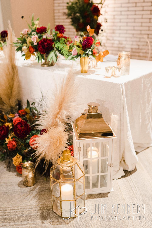 lido-house-wedding-192.JPG