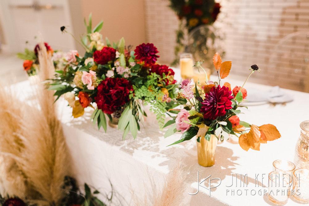 lido-house-wedding-193.JPG