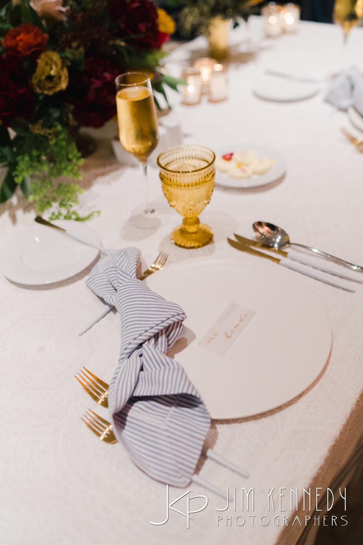 lido-house-wedding-194.JPG