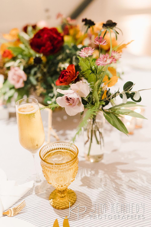 lido-house-wedding-197.JPG