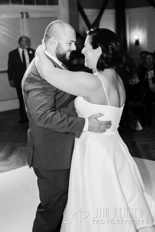 lido-house-wedding-201.JPG