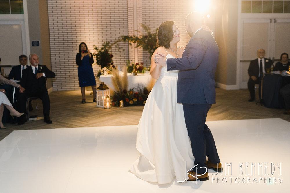 lido-house-wedding-202.JPG