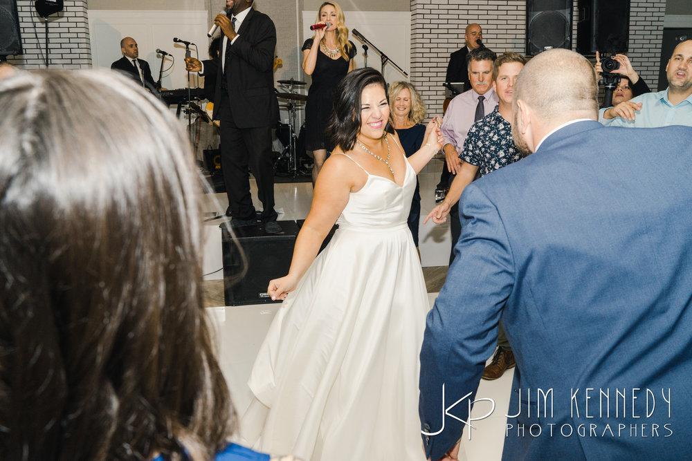 lido-house-wedding-204.JPG