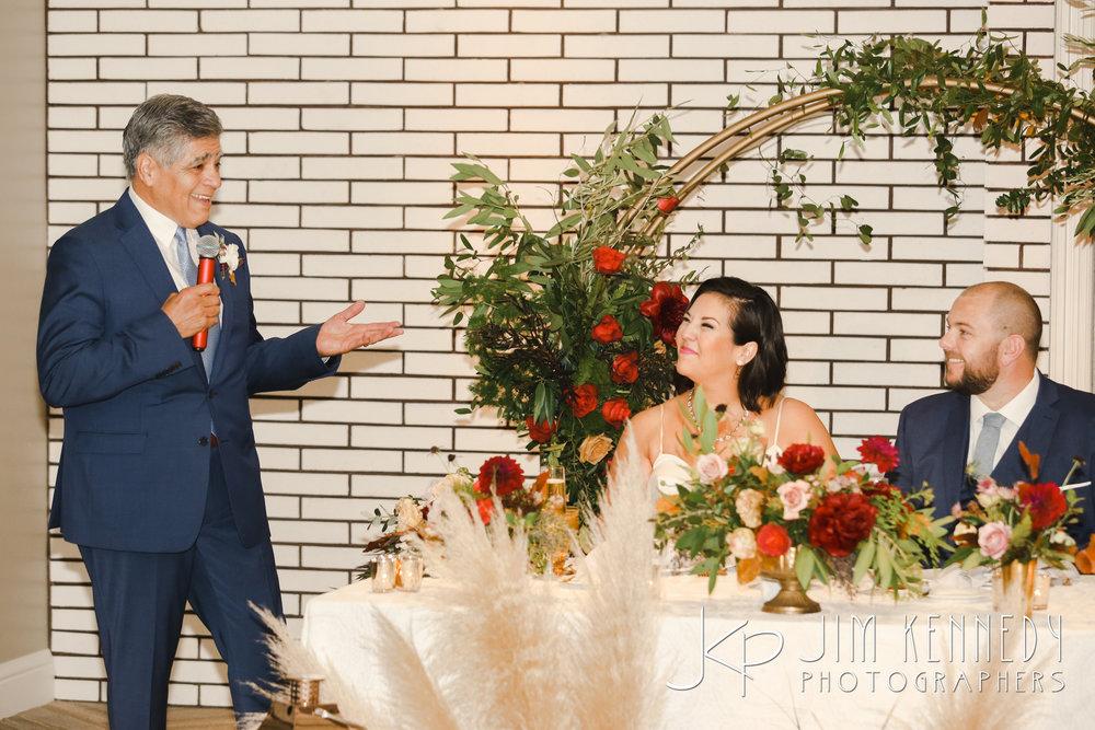 lido-house-wedding-205.JPG