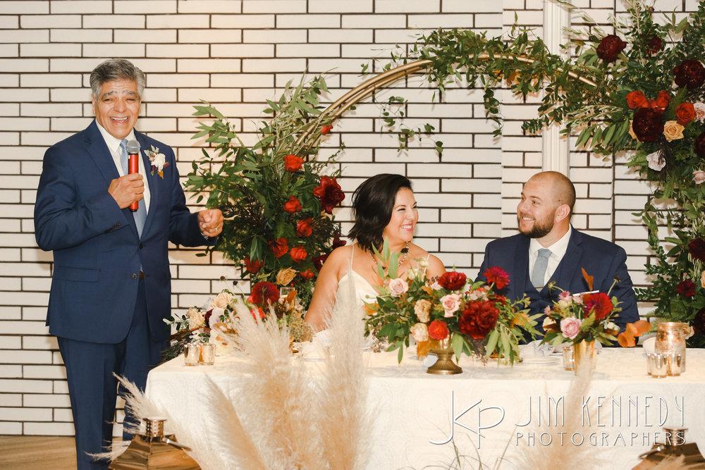 lido-house-wedding-207.JPG
