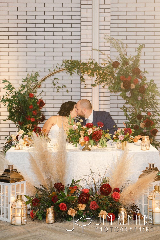 lido-house-wedding-208.JPG