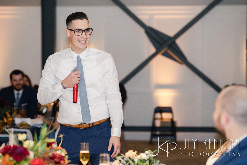 lido-house-wedding-209.JPG