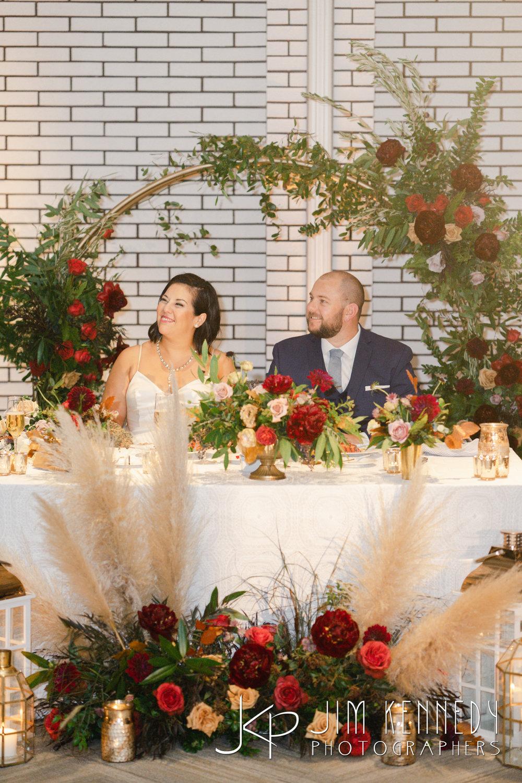 lido-house-wedding-210.JPG