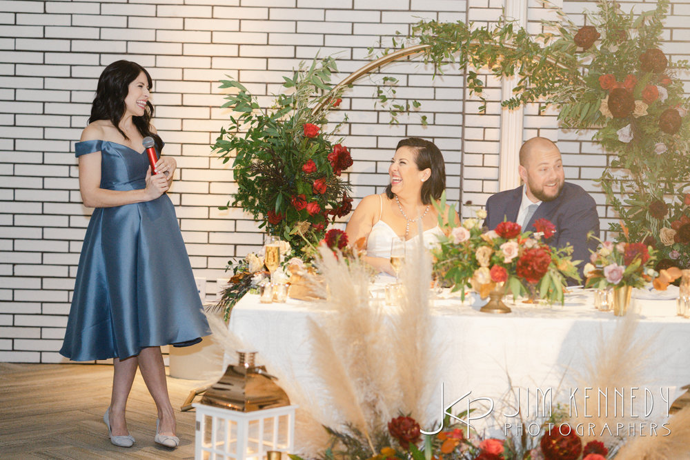 lido-house-wedding-212.JPG