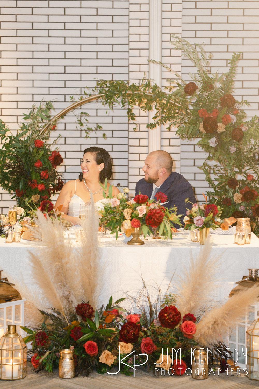 lido-house-wedding-213.JPG