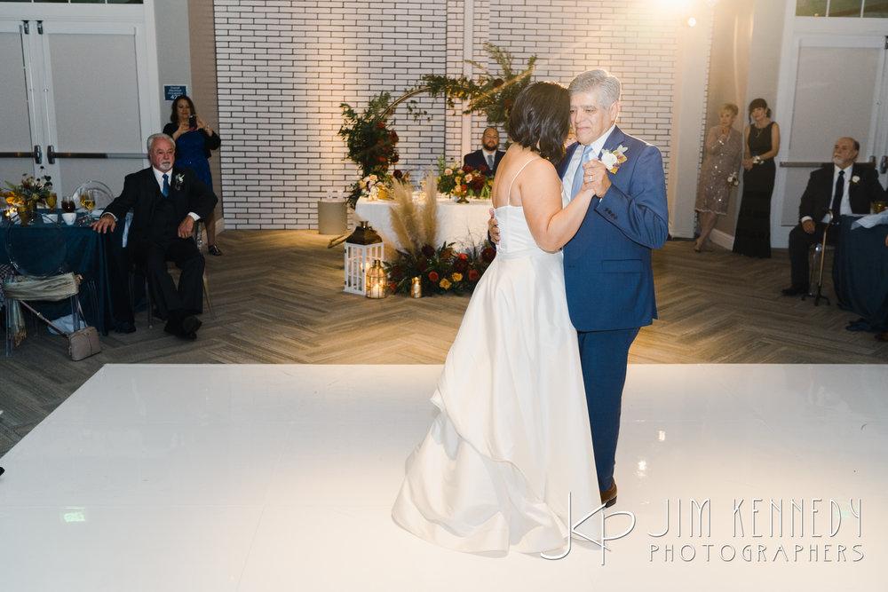 lido-house-wedding-215.JPG