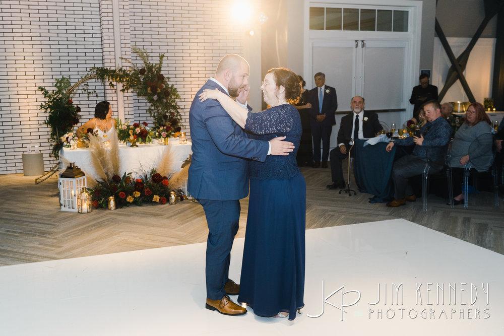 lido-house-wedding-216.JPG