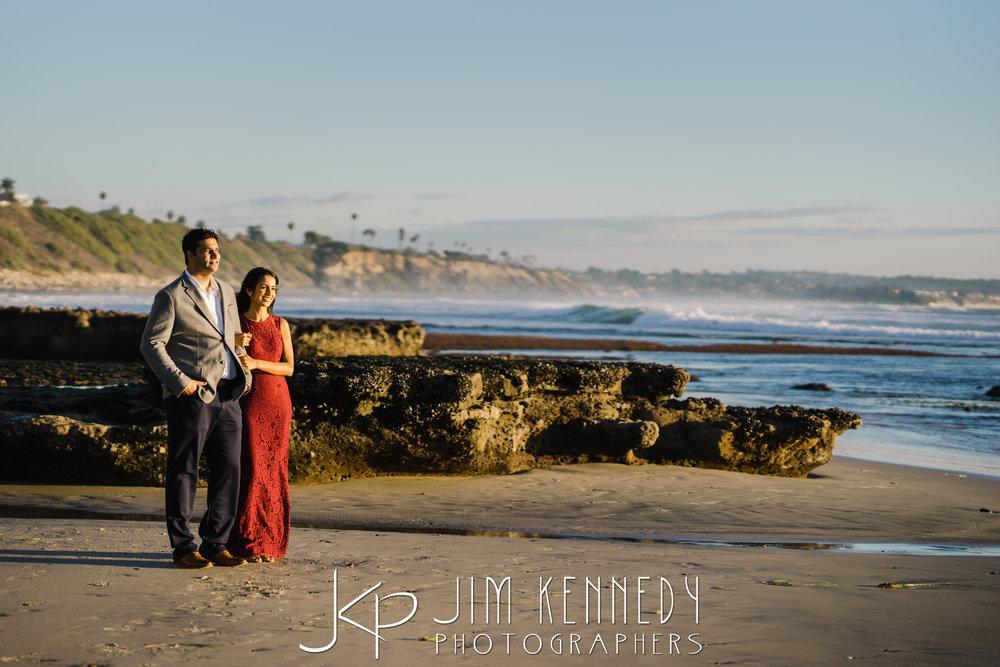 jim-kennedy-photographers-cardiff-engagement-session_0008.JPG