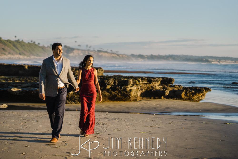 jim-kennedy-photographers-cardiff-engagement-session_0009.JPG
