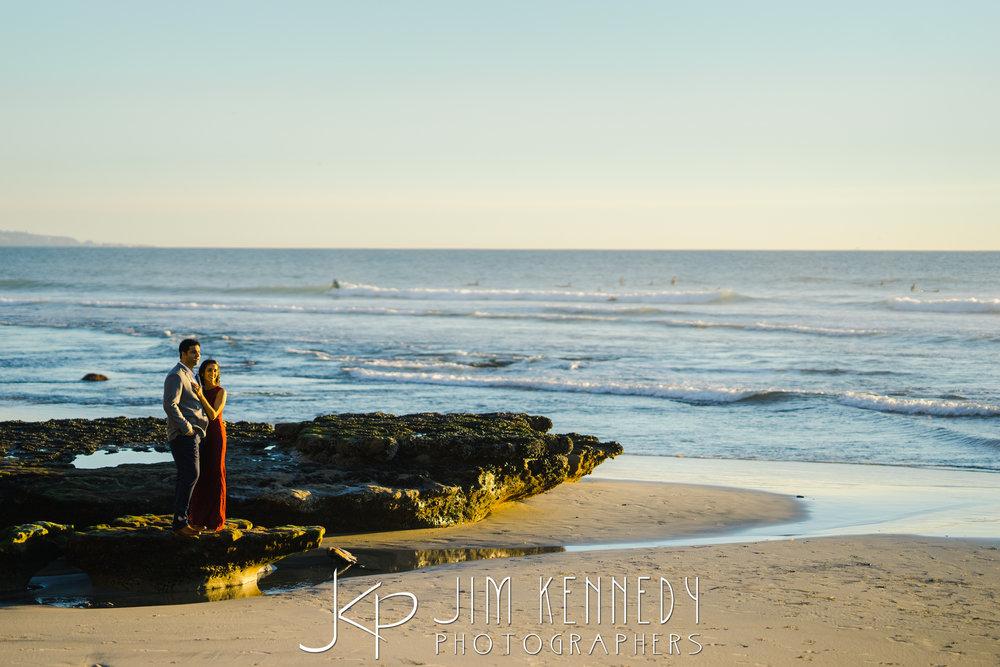 jim-kennedy-photographers-cardiff-engagement-session_0015.JPG
