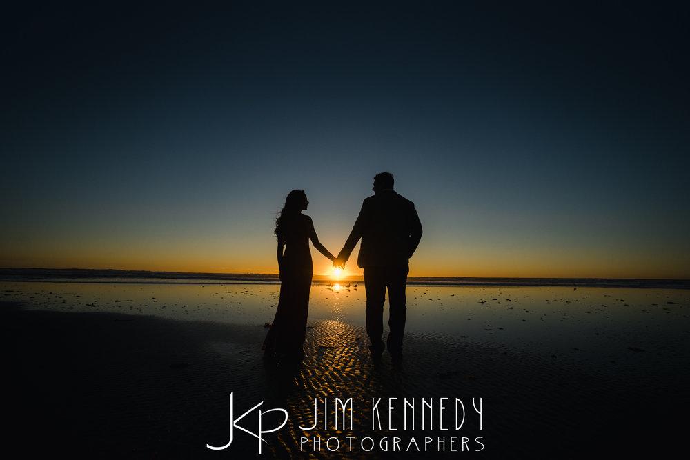 jim-kennedy-photographers-cardiff-engagement-session_0019.JPG