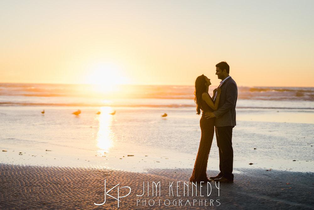 jim-kennedy-photographers-cardiff-engagement-session_0020.JPG