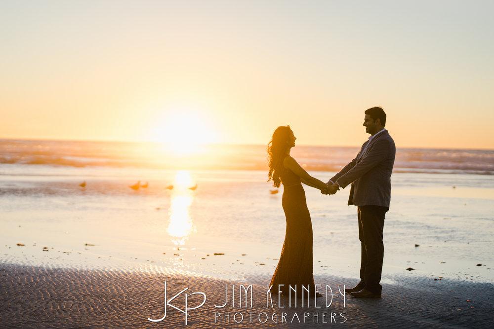 jim-kennedy-photographers-cardiff-engagement-session_0021.JPG