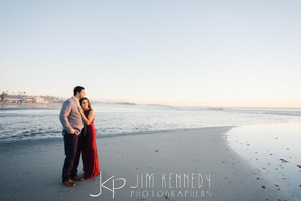 jim-kennedy-photographers-cardiff-engagement-session_0022.JPG