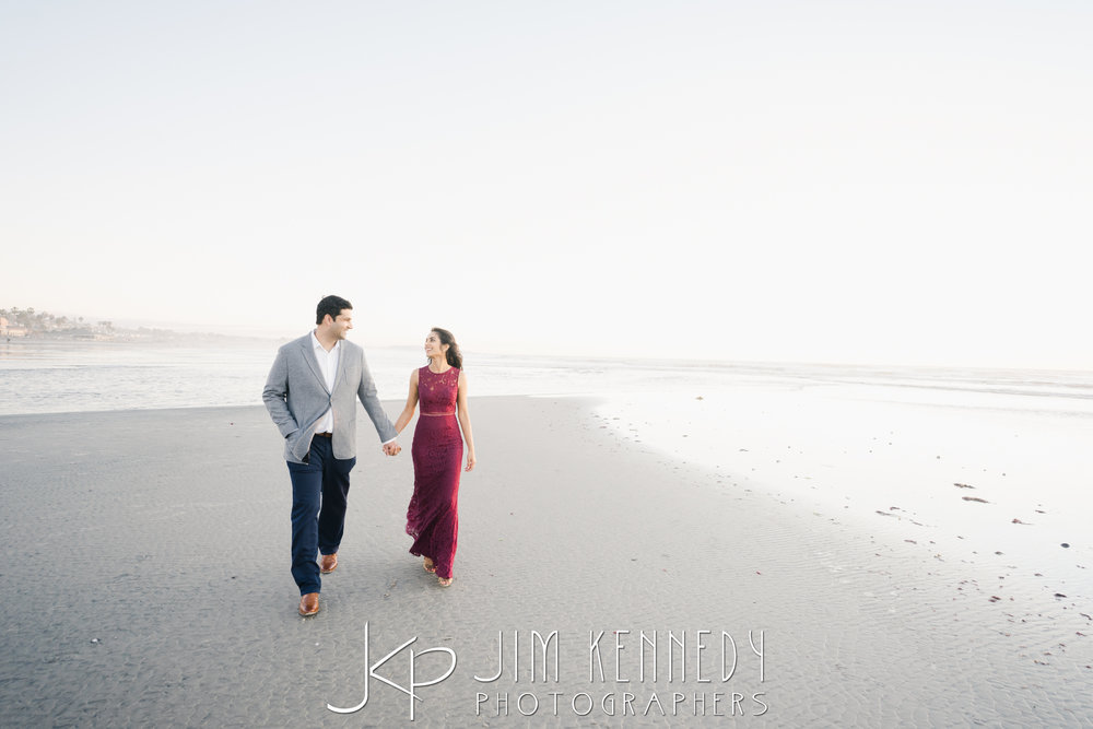 jim-kennedy-photographers-cardiff-engagement-session_0027.JPG