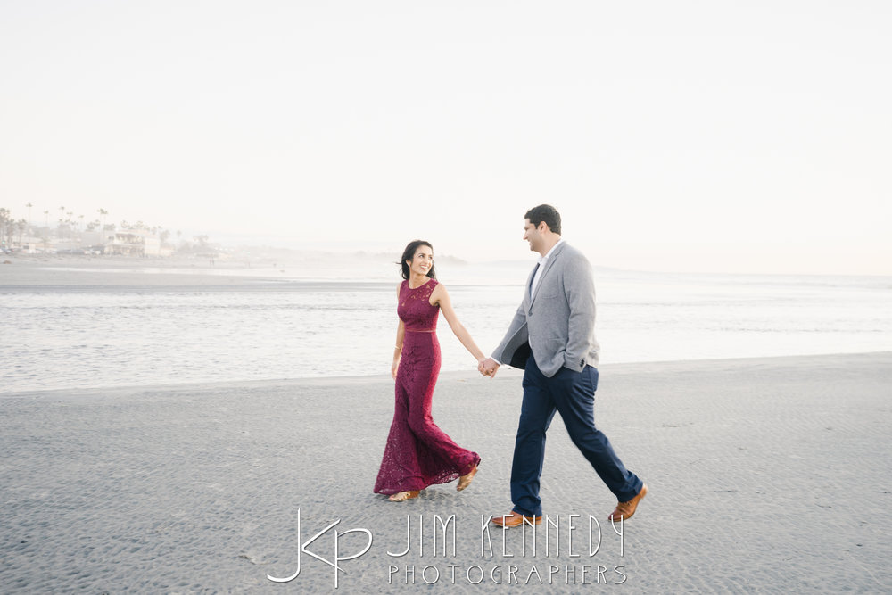 jim-kennedy-photographers-cardiff-engagement-session_0034.JPG