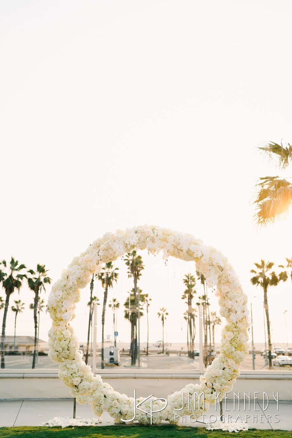 hyatt-huntington-beach-wedding-102.JPG