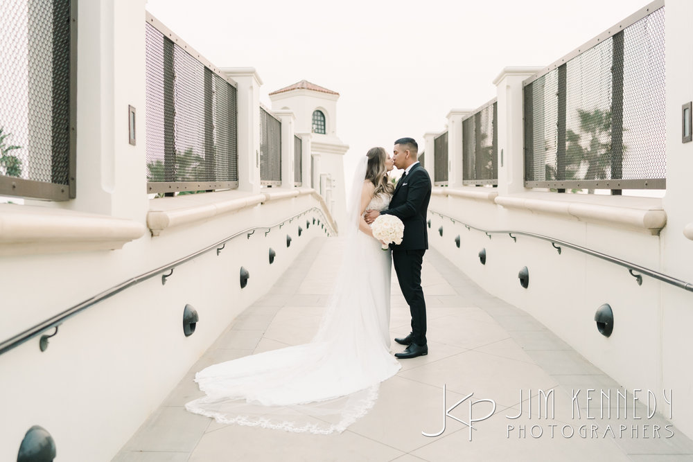 hyatt-huntington-beach-wedding-145.JPG