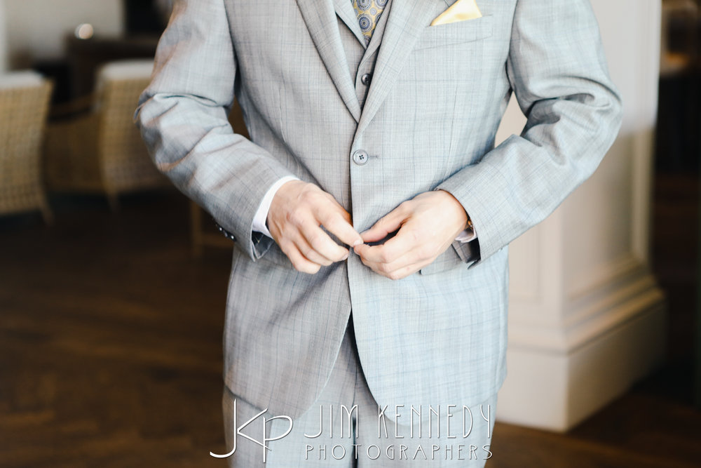 monarch-beach-resort-wedding-amber_0011.JPG
