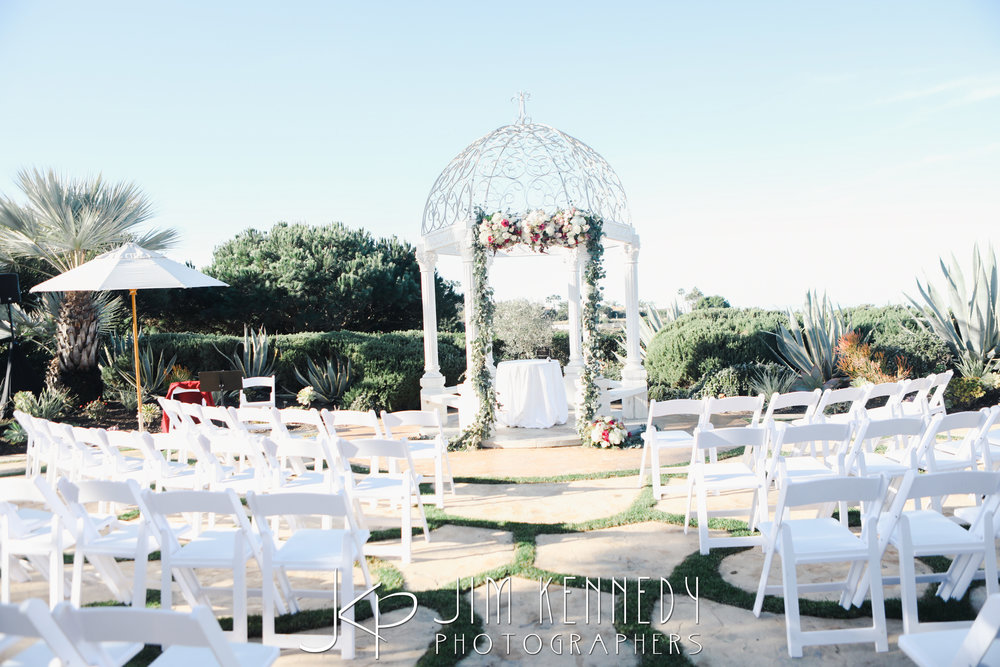 monarch-beach-resort-wedding-amber_0041.JPG