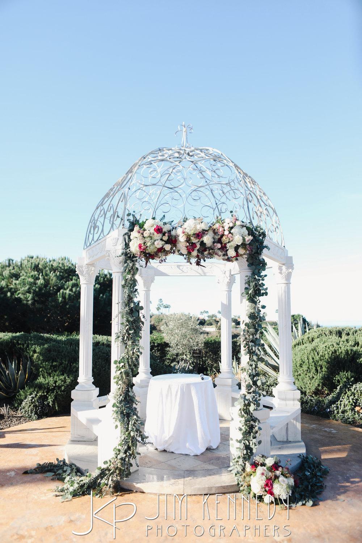 monarch-beach-resort-wedding-amber_0042.JPG