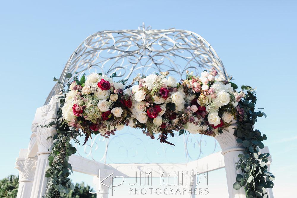 monarch-beach-resort-wedding-amber_0043.JPG