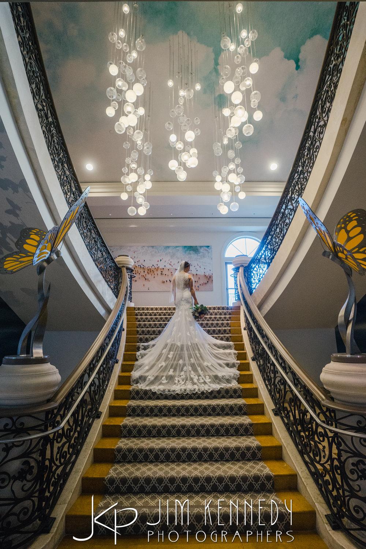 monarch-beach-resort-wedding-amber_0050.JPG
