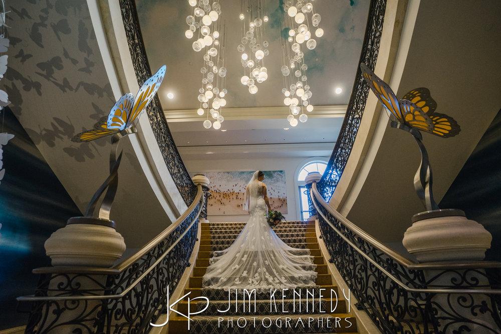 monarch-beach-resort-wedding-amber_0051.JPG