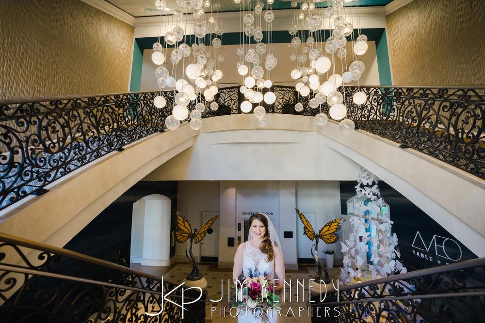 monarch-beach-resort-wedding-amber_0053.JPG