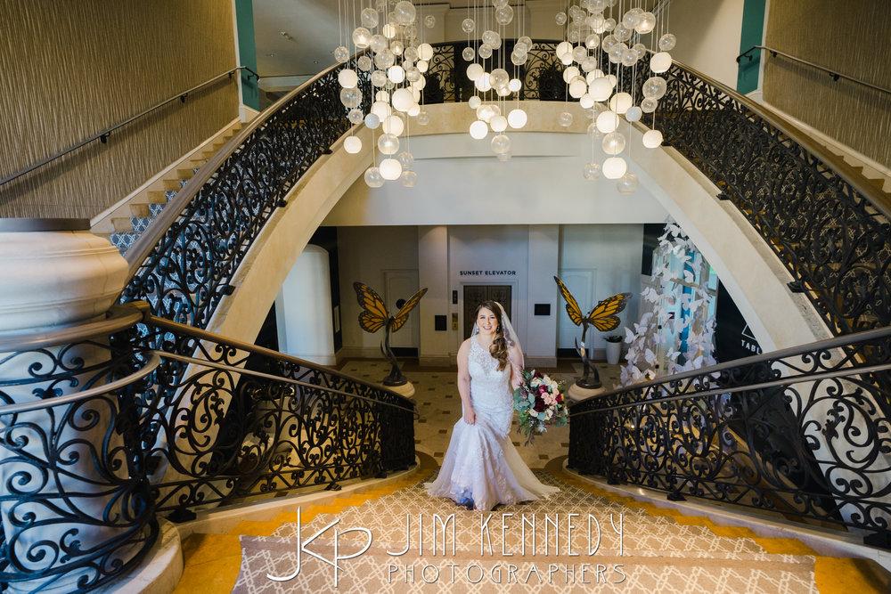 monarch-beach-resort-wedding-amber_0054.JPG