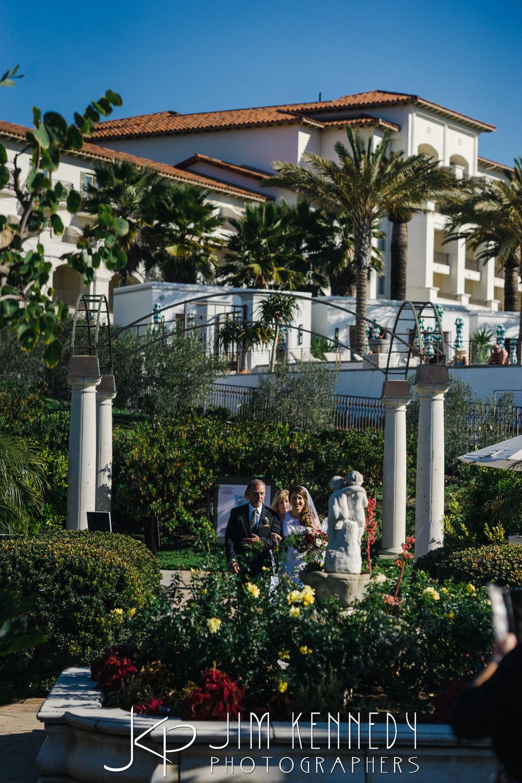 monarch-beach-resort-wedding-amber_0057.JPG