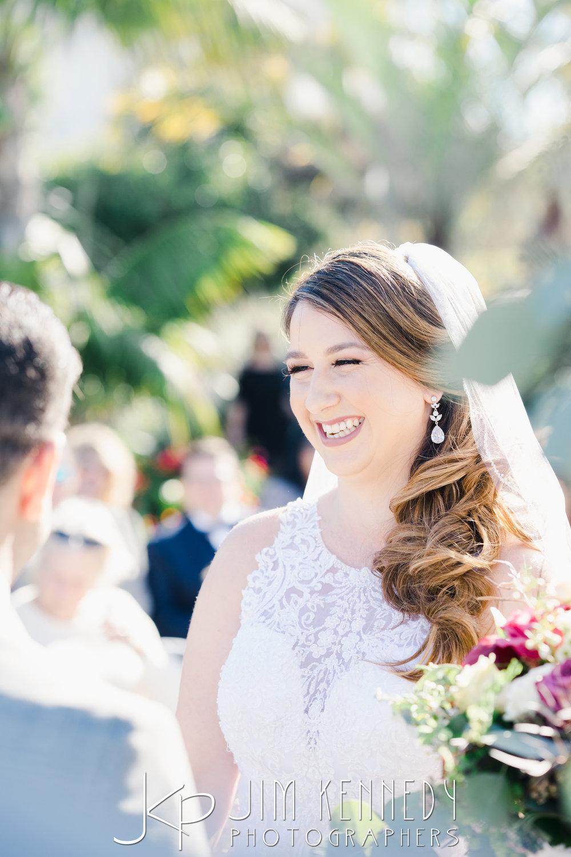 monarch-beach-resort-wedding-amber_0060.JPG