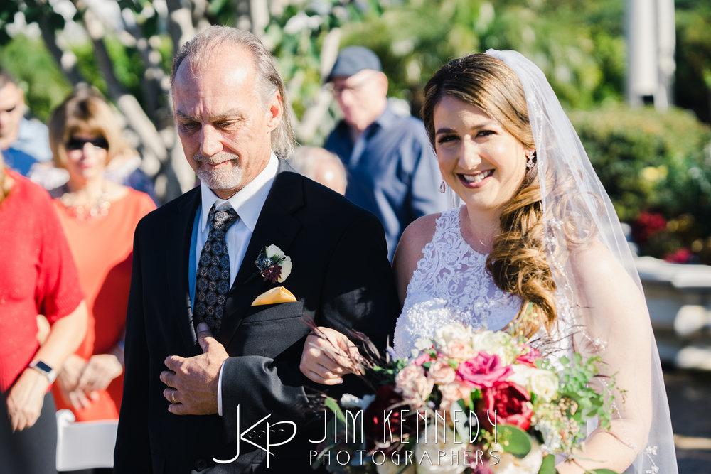 monarch-beach-resort-wedding-amber_0059.JPG