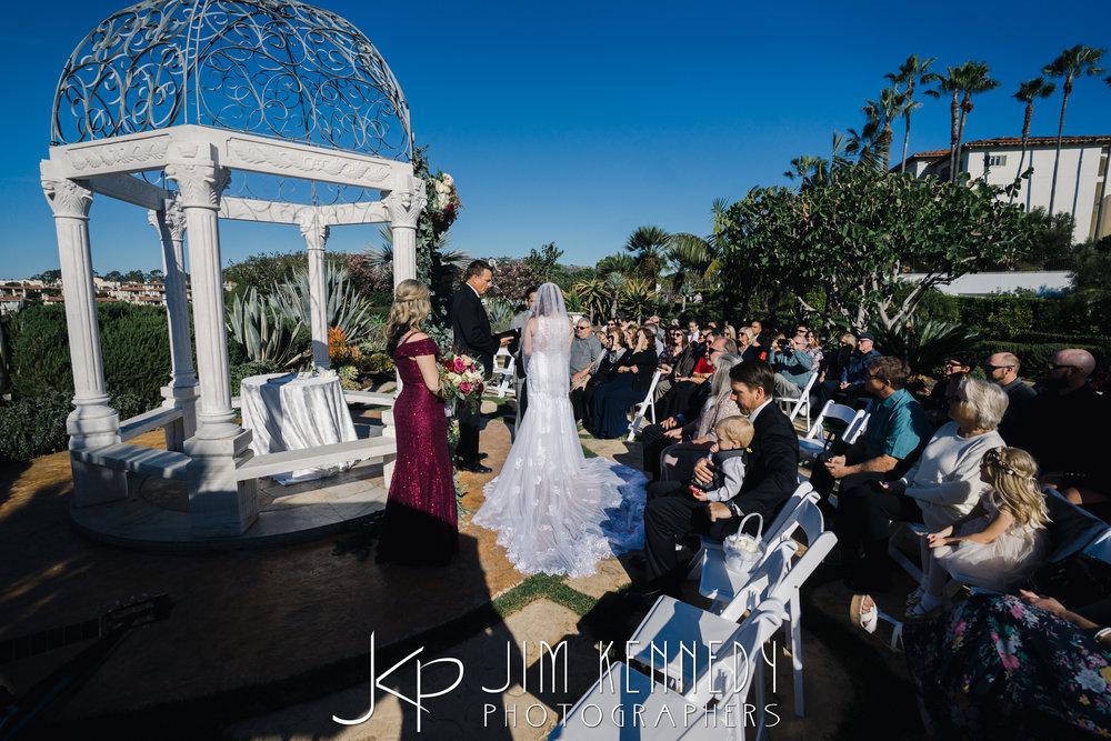 monarch-beach-resort-wedding-amber_0061.JPG