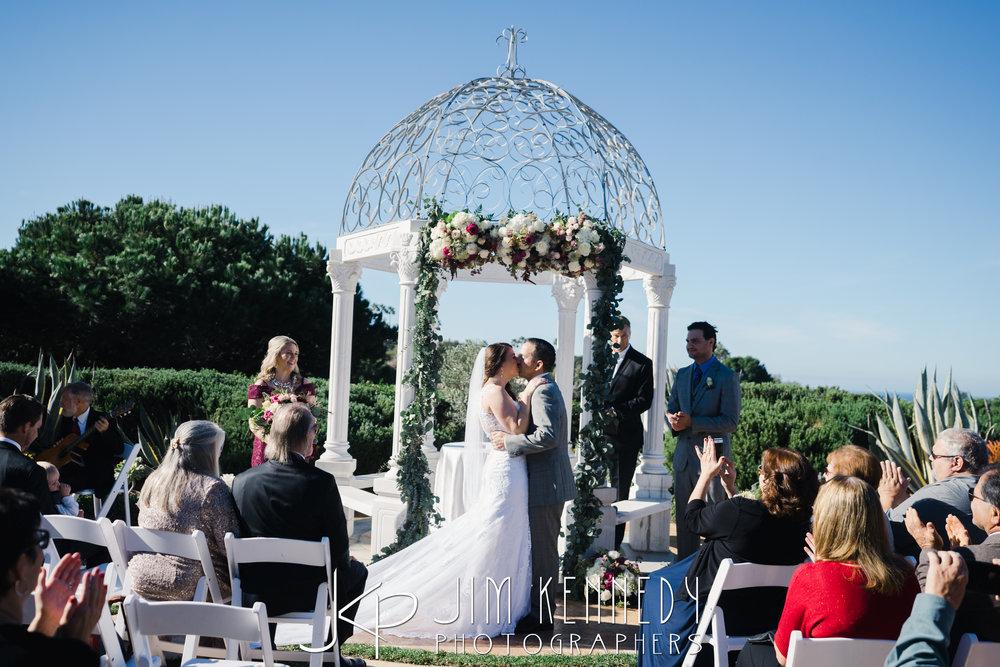 monarch-beach-resort-wedding-amber_0068.JPG