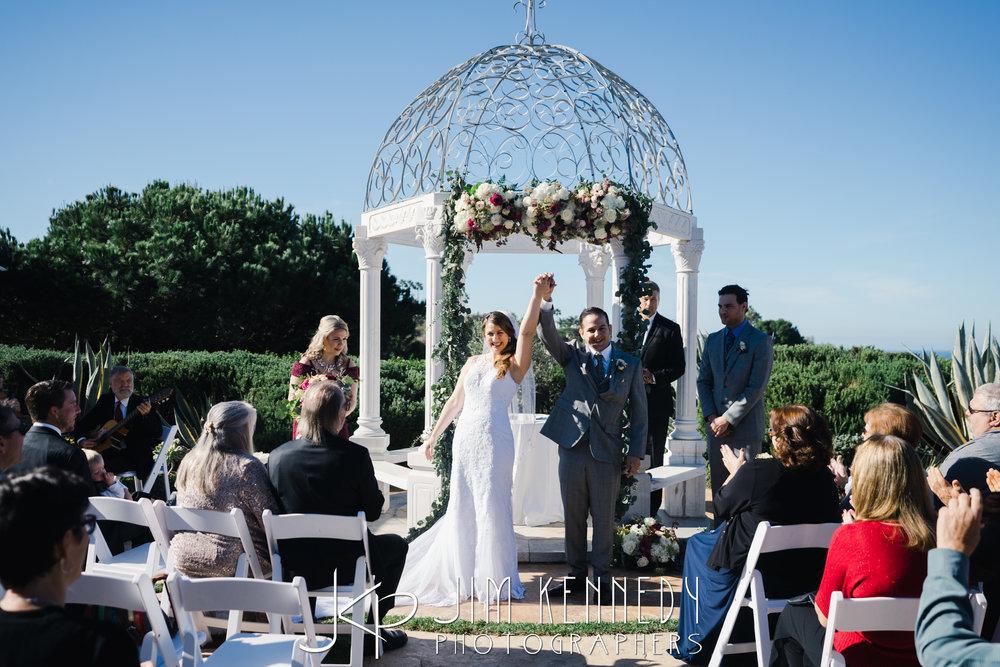 monarch-beach-resort-wedding-amber_0069.JPG