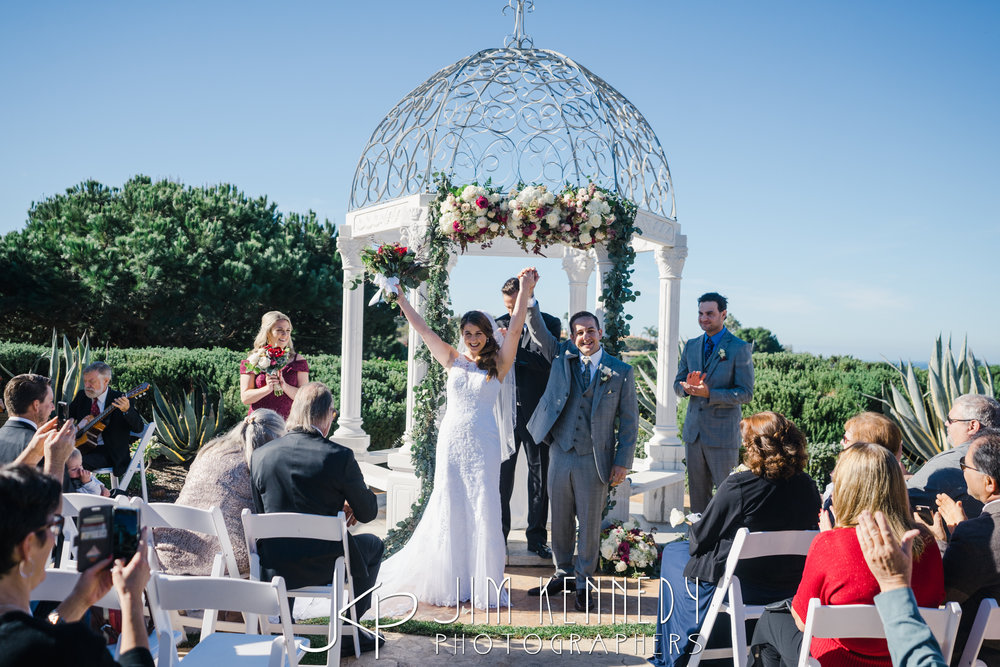 monarch-beach-resort-wedding-amber_0070.JPG