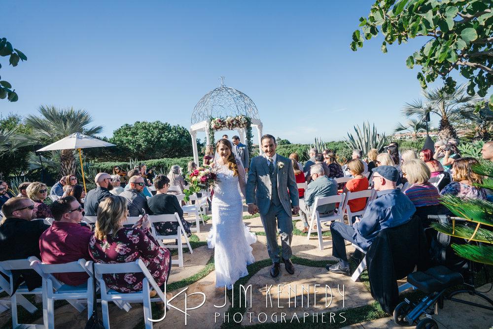 monarch-beach-resort-wedding-amber_0071.JPG