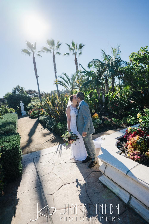 monarch-beach-resort-wedding-amber_0072.JPG
