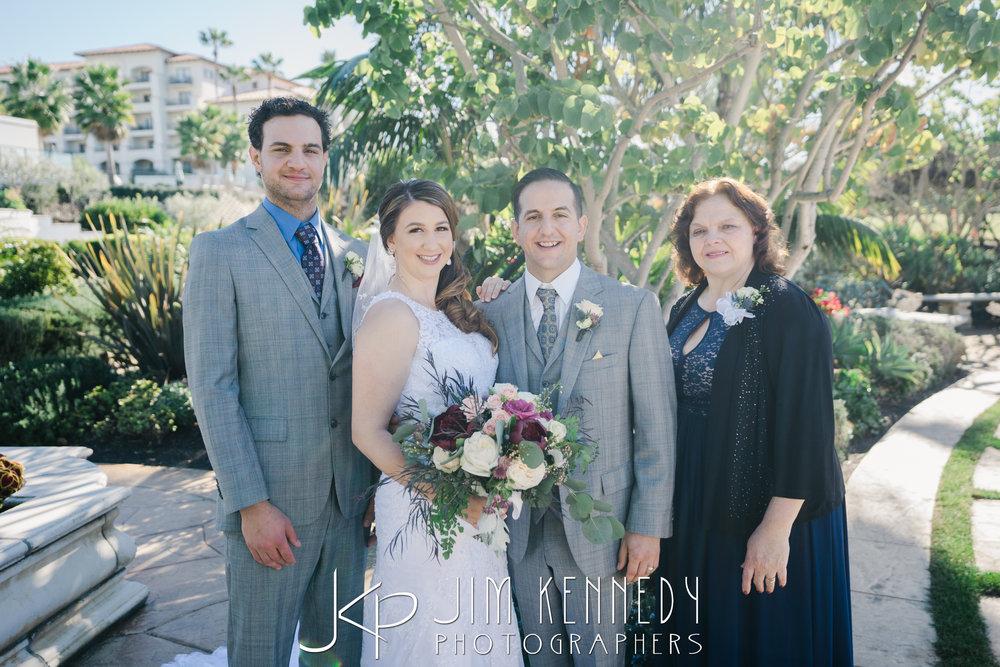 monarch-beach-resort-wedding-amber_0073.JPG
