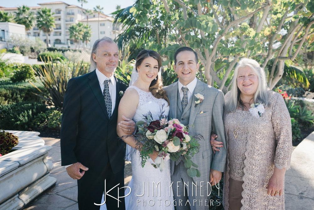 monarch-beach-resort-wedding-amber_0076.JPG