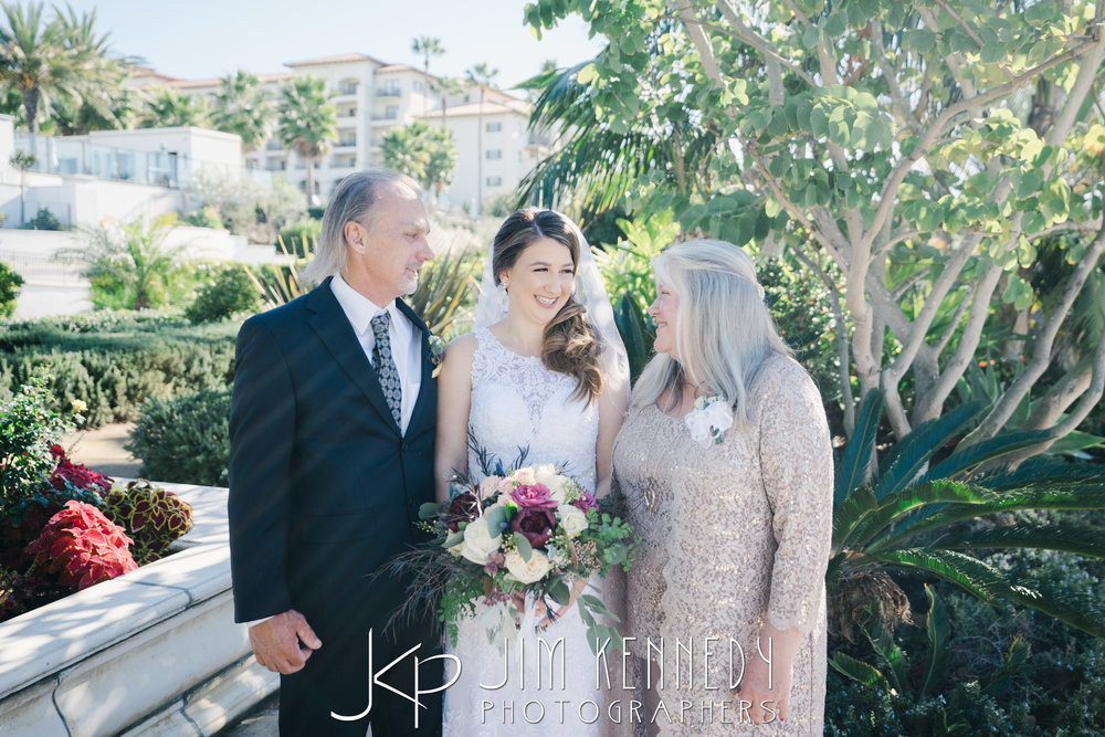 monarch-beach-resort-wedding-amber_0079.JPG
