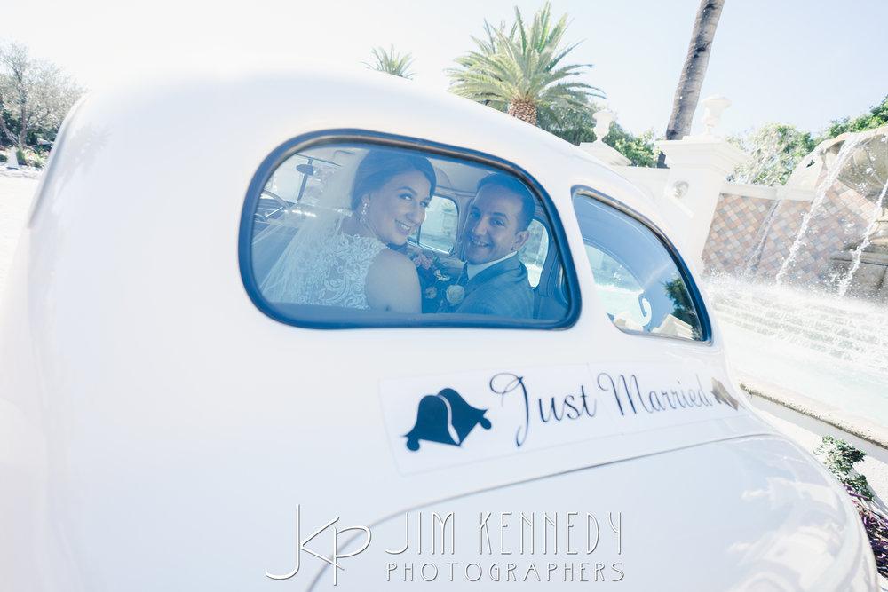monarch-beach-resort-wedding-amber_0087.JPG