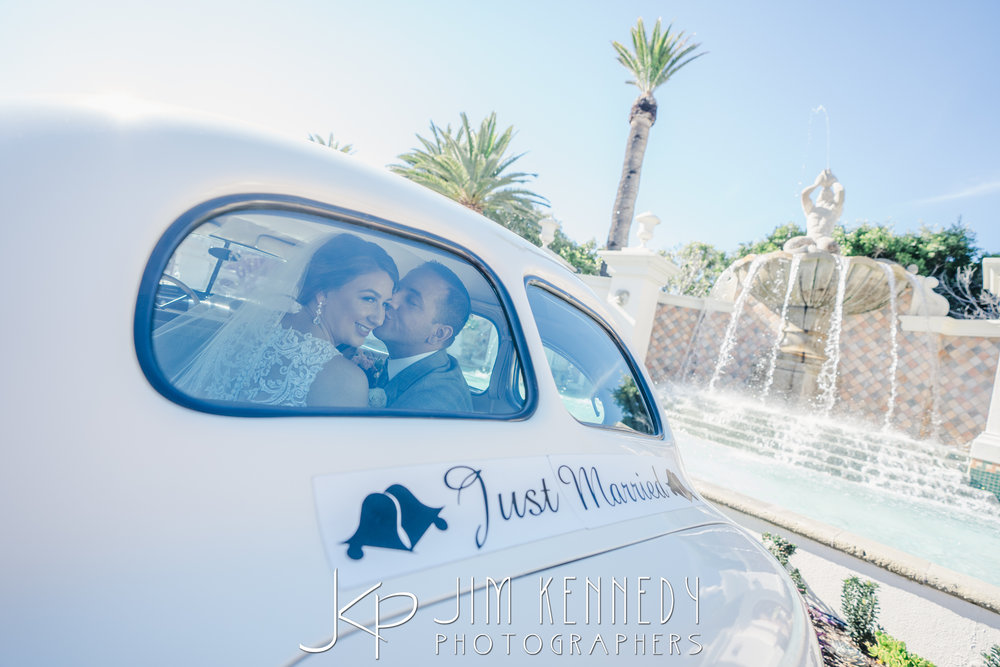monarch-beach-resort-wedding-amber_0088.JPG