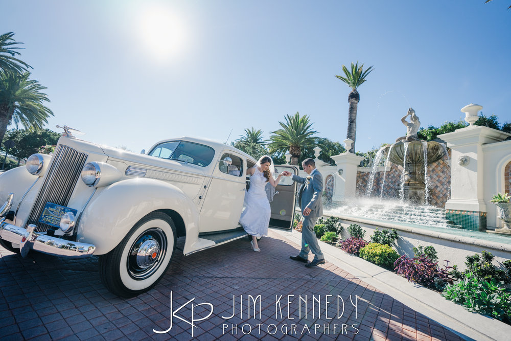 monarch-beach-resort-wedding-amber_0089.JPG